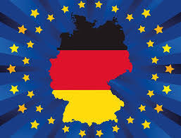 Germania e UE